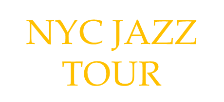 NYC Jazz Tour