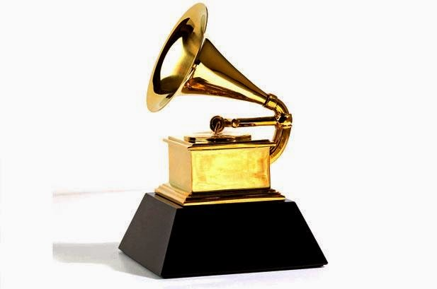 2016 Grammy Nominations Are In, What Do You Think of the Jazz Picks?