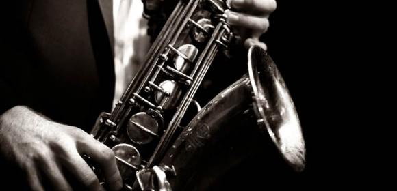 Friday Jan 8th: NYC Live Jazz Gigs